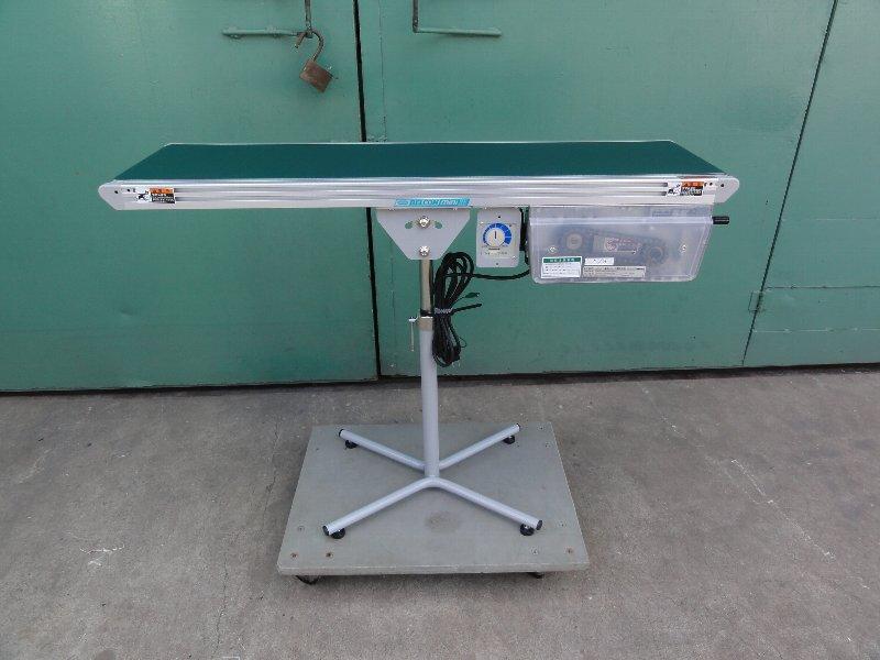 IT-02458-0
