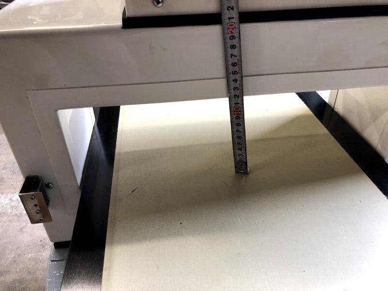 IT-02466-6