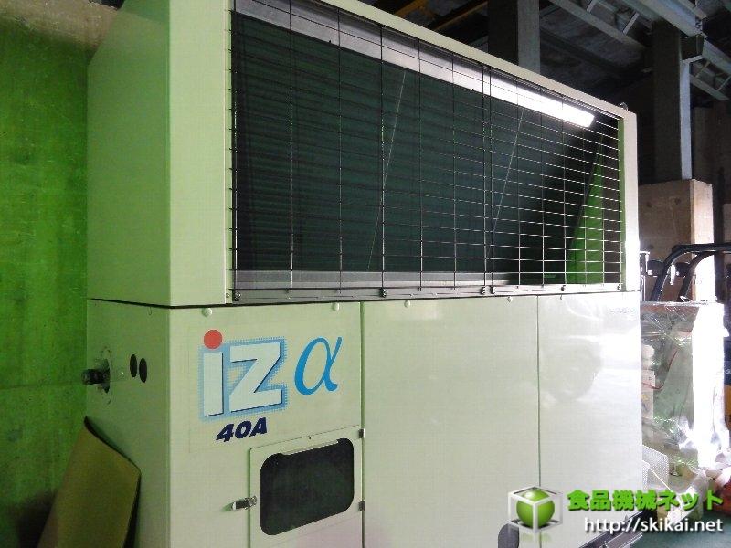 it-02227-2