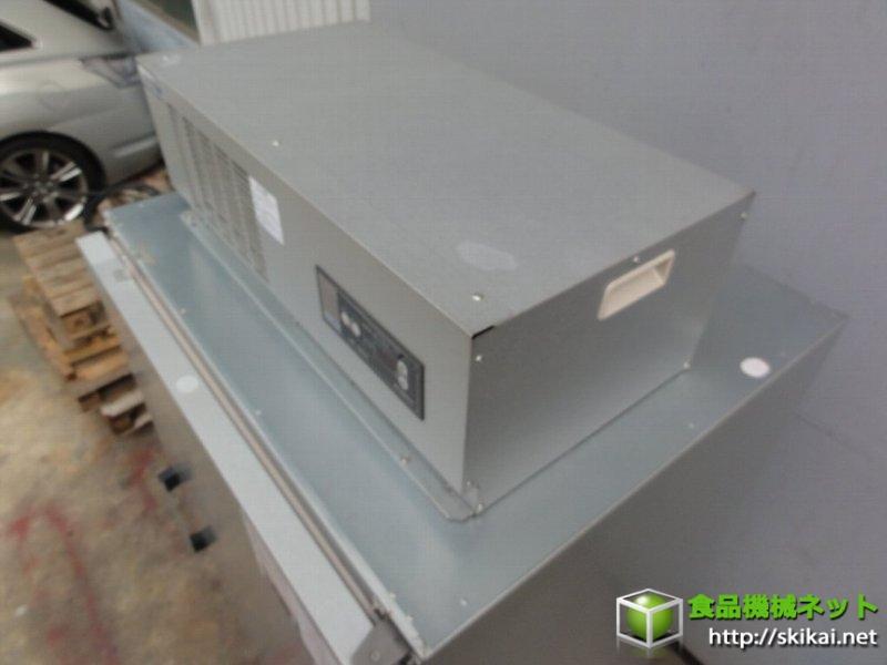 it-02264-3