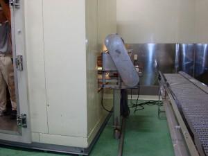 case19-06
