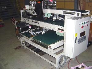 case30-05